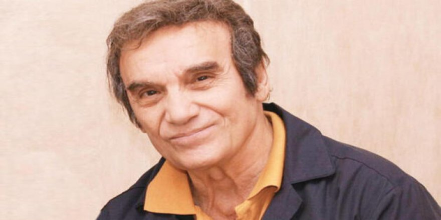 Süleyman Turan kimdir? Usta oyuncu hayatını kaybetti!
