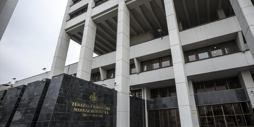Ekonomistler TCMB'den Faiz İndirimi Bekliyor