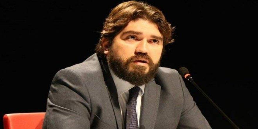 Rasim Ozan Kütahyalı' ya Ertelemesiz 10 Ay Hapis Cezası