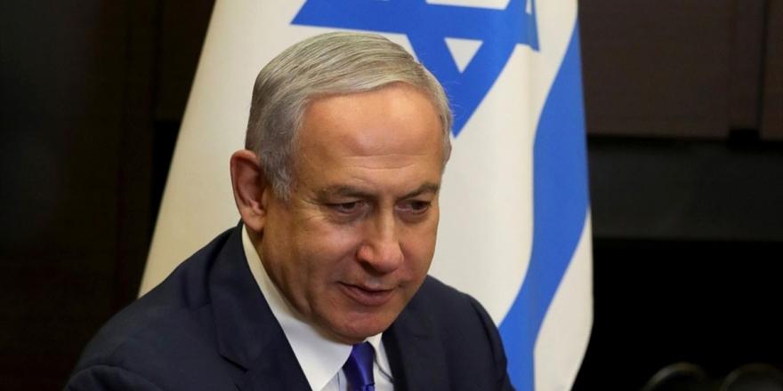 Netanyahu Seçim İçin Son Kozlarını Oynuyor