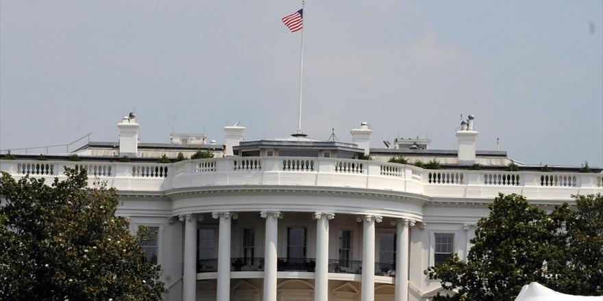 Beyaz Saray: Usame Bin Ladin'in Oğlu Öldürüldü