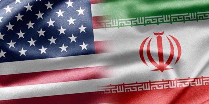 Doç Dr. Poyraz Gürson yazdı: ABD İRAN İLE GÖRÜŞECEK Mİ?