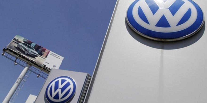 Ticaret Bakanı Pekcan, Volkswagen'in Fabrika Kuracağı İli Açıkladı