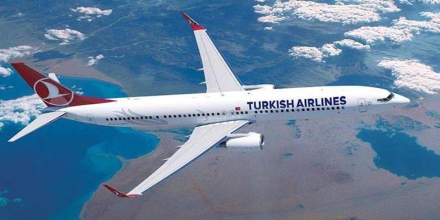 TÜRSAB'dan Türk Hava Yolları'na Kampanya Tepkisi