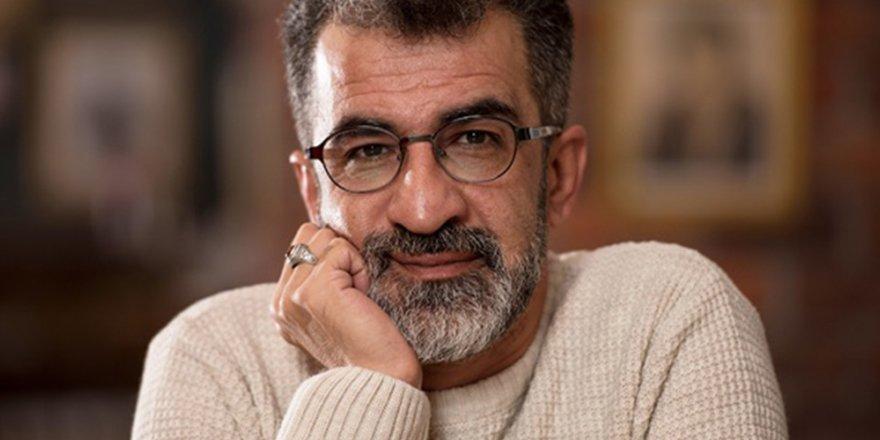 """Muhammed Rıdvan Sadıkoğlu yazdı: MERHAMET ACIMAK DEĞİL, """"ACITMAMAKTIR."""