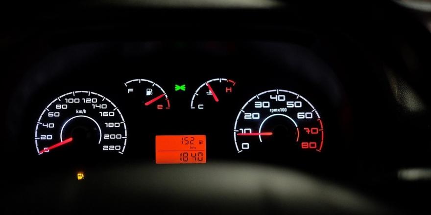 Sürücüsüz Araçlara En Yoğun İlgi Türkiye'de