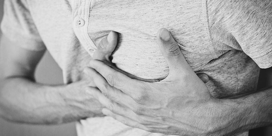 Aort Yırtılmasında Erken Müdahale Ölüm Riskini Azaltıyor