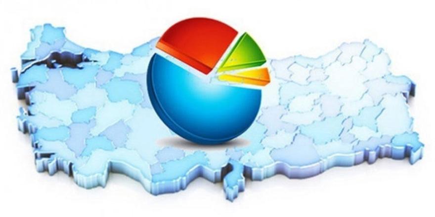 MetroPOLL anketi: Cumhur İttifakı, Meclis'te çoğunluğu kaybediyor