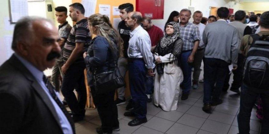 Netanyahu'nun Oğlunun İsrail Paylaşımı İstanbul'dan Çıktı