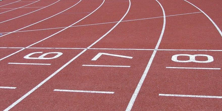 Doha'da 20 Milli Atlet Yarışacak