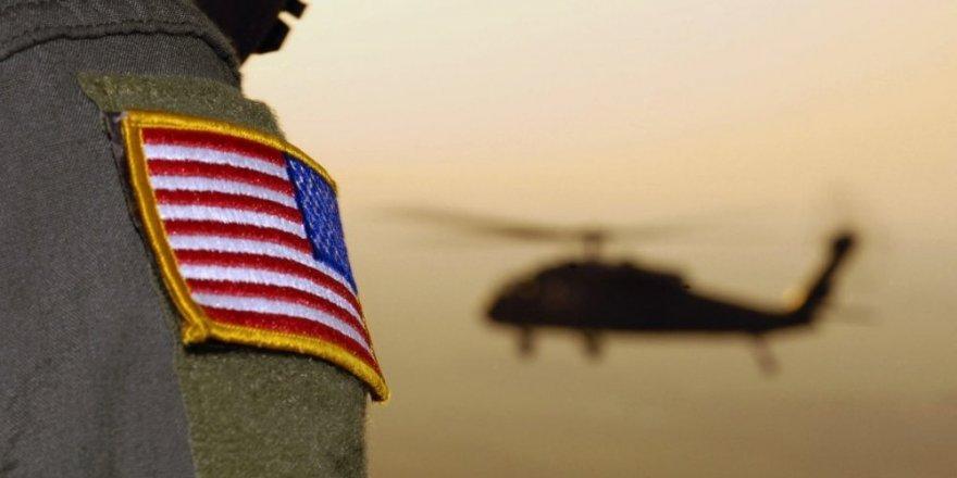 ABD, Suudi Arabistan ve BAE'ye 'yüzlerce' asker gönderecek
