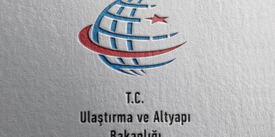Cüneyt Şaşmaz yazdı: Ulaştırma Bakanlığı'nda ALTIN VURUŞ'LAR?! -1-