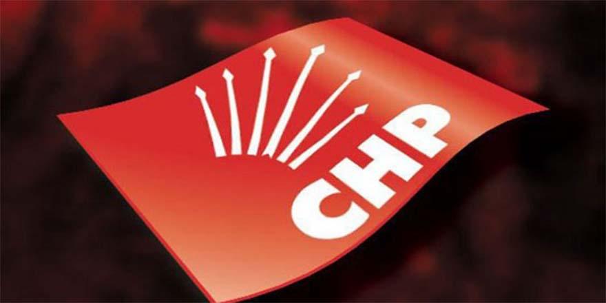 CHP'de yeni imza krizi kapıda