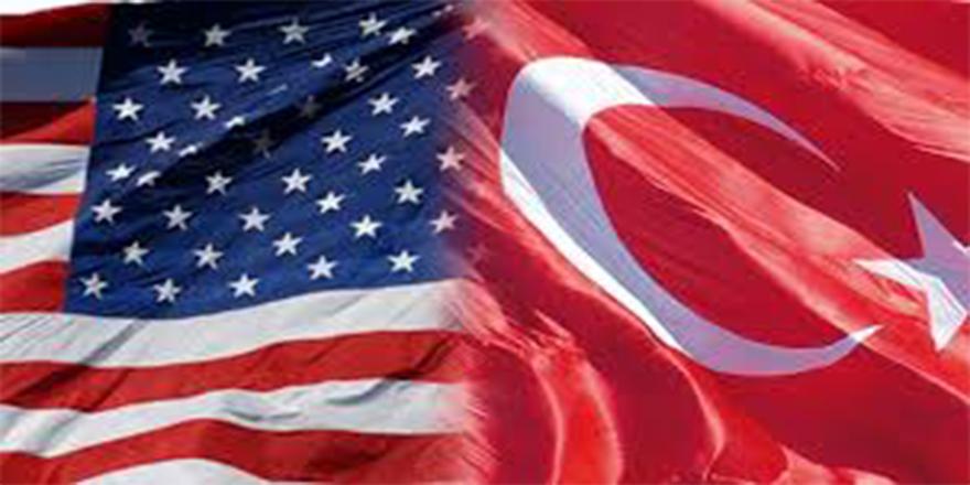 Wall Street Journal: Türkiye'ye yeni yaptırımlar gelebilir