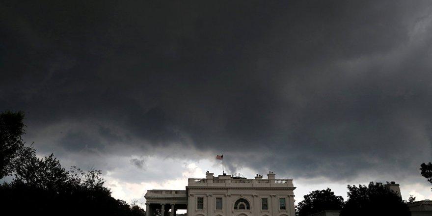 CNN: Beyaz Saray, Trump-Putin görüşmelerinin dökümlerine erişimi engelledi