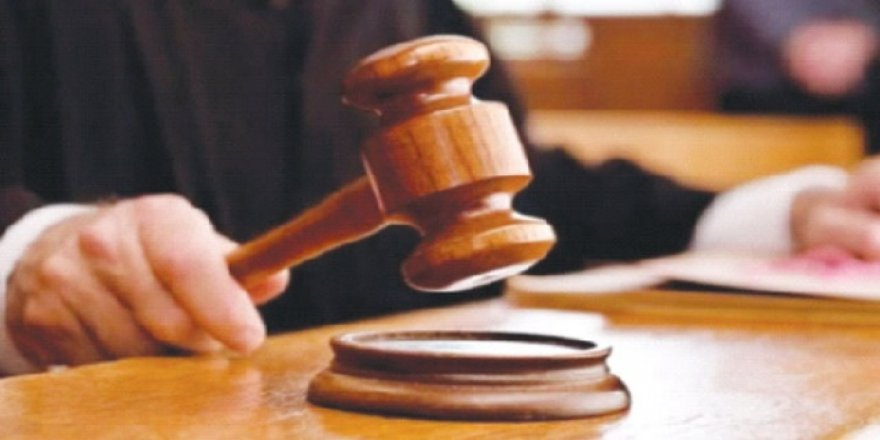 Yargının Yükünü Hafifletecek Karar Haftaya TBMM'de
