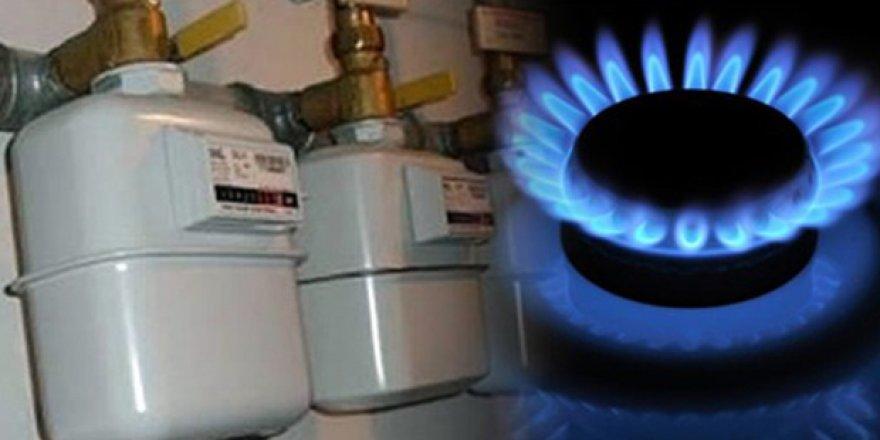 Ünlü televizyoncunun doğalgaz faturası isyanı
