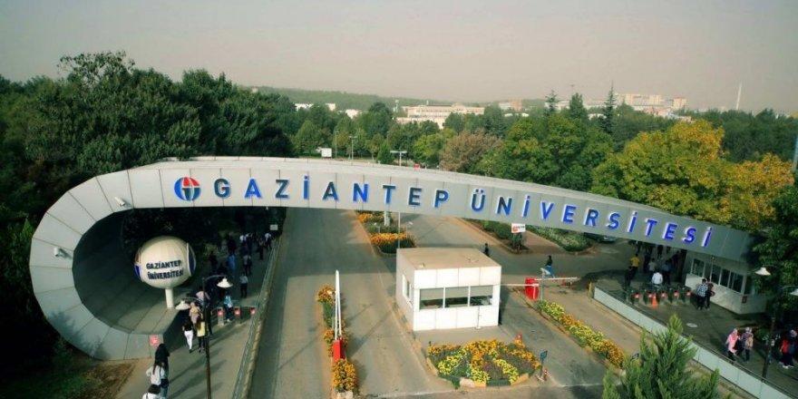 Türkiye Suriye'de 3 Fakülte Kuruyor: Gaziantep Üniversitesi'ne Bağlı Olacak