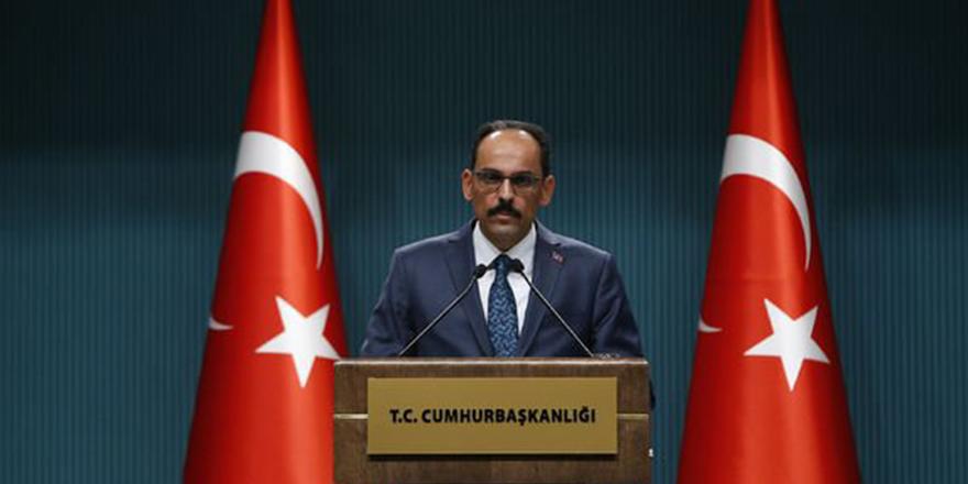 ABD, Türkiye'yi tamamen kaybetme riskiyle karşı karşıya