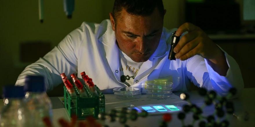 Türk Bilim İnsanından 'Ultra İnce' Buluş
