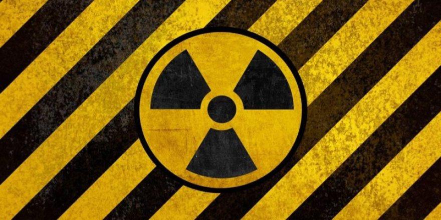 Prof. Dr. İ. Hamit Hancı yazdı: Olay Yeri İnceleme Ekiplerimiz Radyasyonlu Vakalara Hazırlıklı Mı?