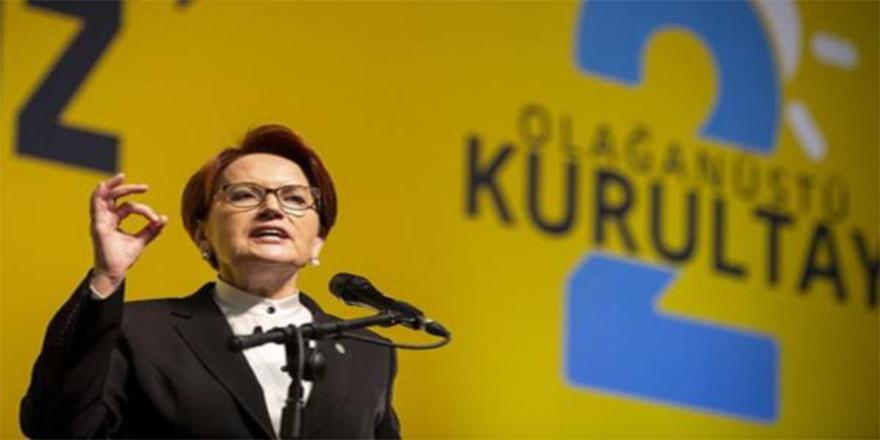 """""""Erdoğan'ın Türkiye'ye maliyeti her geçen gün artıyor"""""""