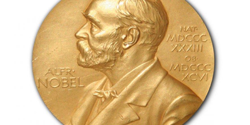Nobel Edebiyat Ödülü Sahiplerini Buldu