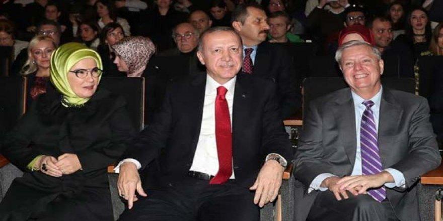 Türk Dostu'ydu! Türkiye Düşmanı Oldu