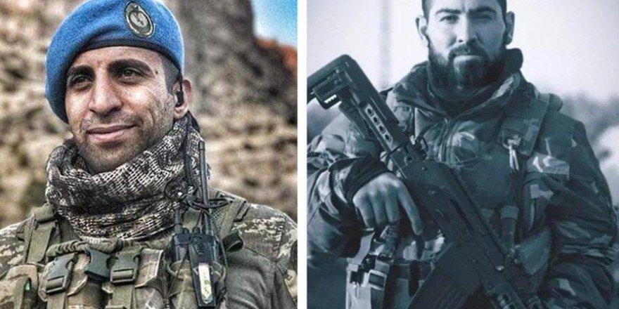Barış Pınarı Harekâtı'nda bir acı haber daha geldi!