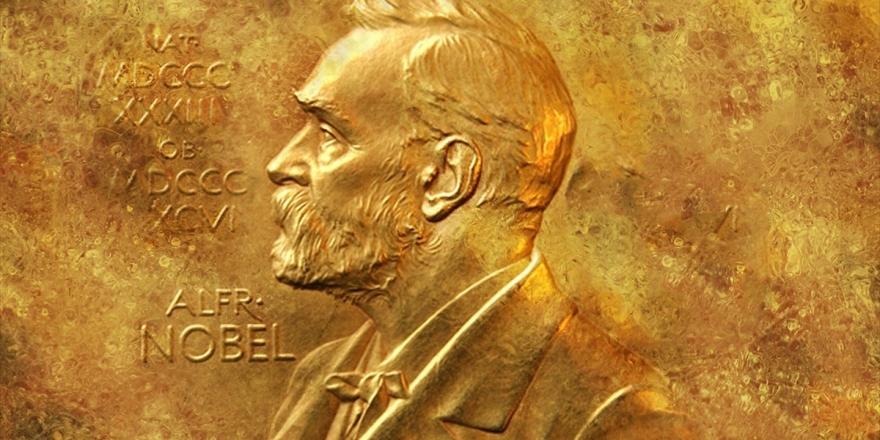Türkiye Nobel Ödüllü Bilim İnsanlarını Ağırlayacak