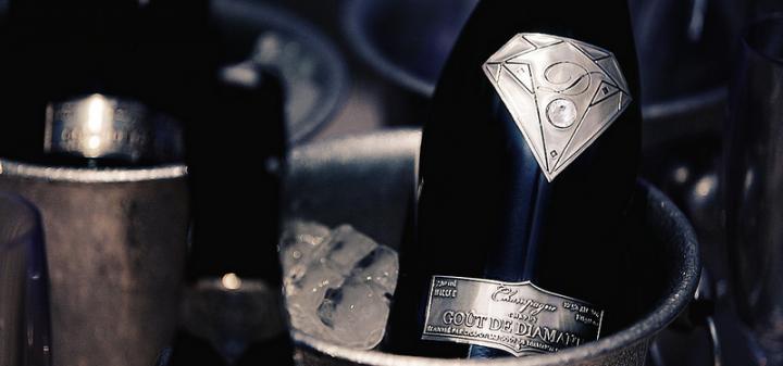 Doğan Satmış yazdı: Dolar çıkar, şampanya patlar ve partinin sonu nasıl biter?