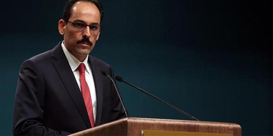 Türkiye bu süreçten güçlenerek çıkacak