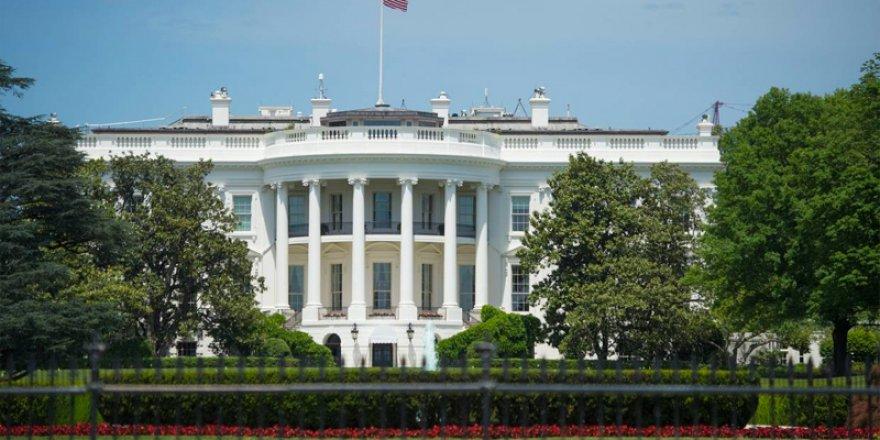 'ABD'nin, Türkiye'ye karşı yönelik yaptırım listesi hazır'