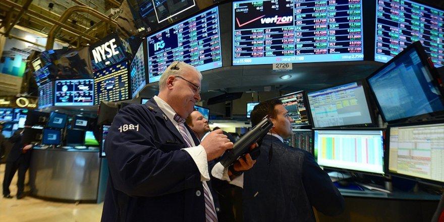 Ticaret Müzakereleri, Siyasi Belirsizlikler ve Jeopolitik Riskler Nedeniyle Dalgalı Bir Seyir İzliyor