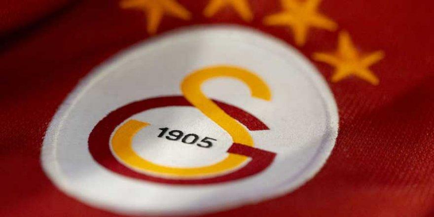 Galatasaray Kulübü'nden istifa çağrısı
