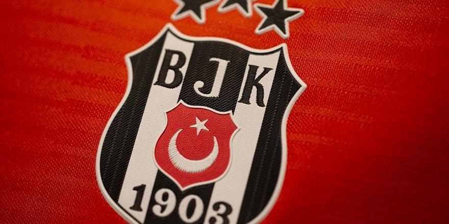 Beşiktaş 34. Başkanını Seçecek