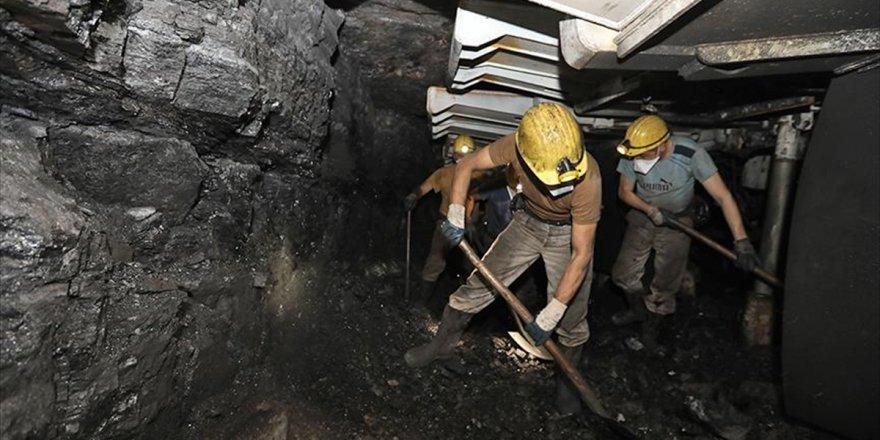 TTK'ye Nitelikli İşçi Alınacak
