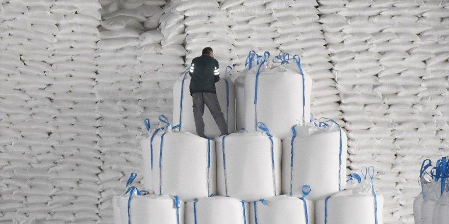 Emtia Yatırımcısına En Çok Şeker Kazandırdı