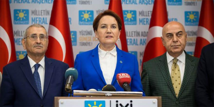 """Türkiye """"Tek Adam""""dan büyüktür"""