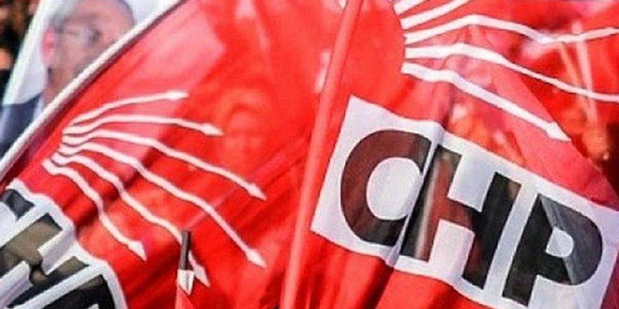 CHP'de Kardeş Belediye Uygulaması Başlıyor