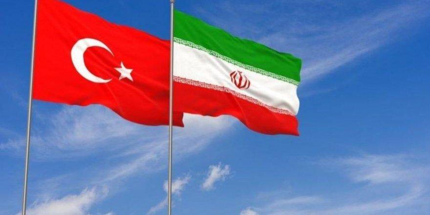 İran'dan Skandal Türkiye Açıklaması