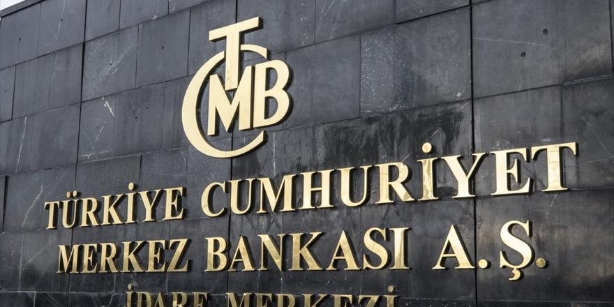 Ekonomistler, Merkez Bankasının Faiz İndirimine Devam Edeceğini Tahmin Ediyor