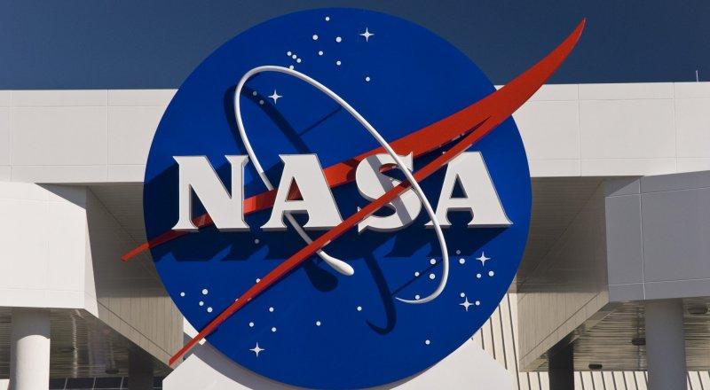 JAPONYA NASA'YA MARS VE AY'A YÖNELİK YENİ İNSANLI GÖREVLERDE YARDIMCI OLACAK