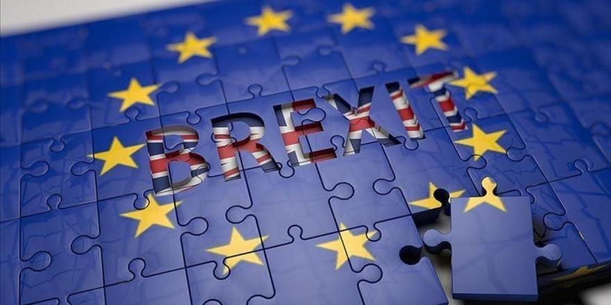 AB, Liderlerden Brexit'in Ertelenmesini Talep Edecek