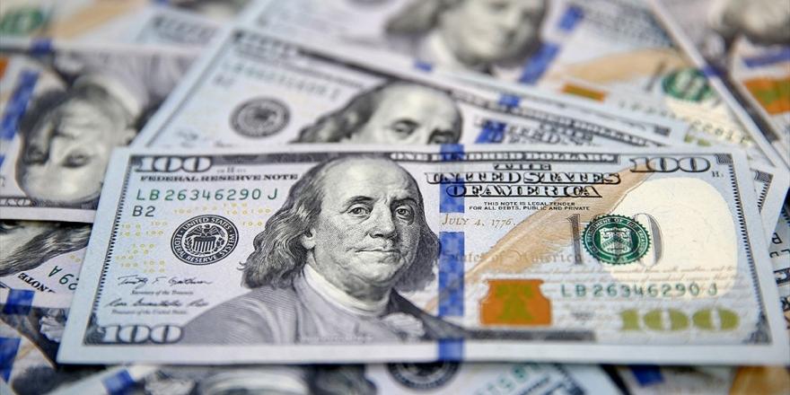 'Rusya İle Varılan Mutabakat' Sonrası Dolar'da Son Durum