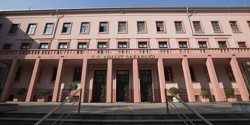 Adalet Bakanlığı 10 Mütercim Alacak