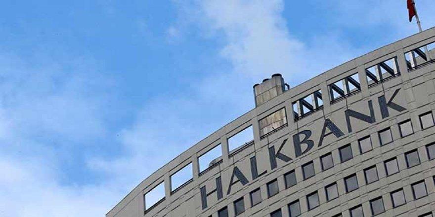 Halkbank ikinci duruşmaya da katılmazsa yaptırım uygulanabilir