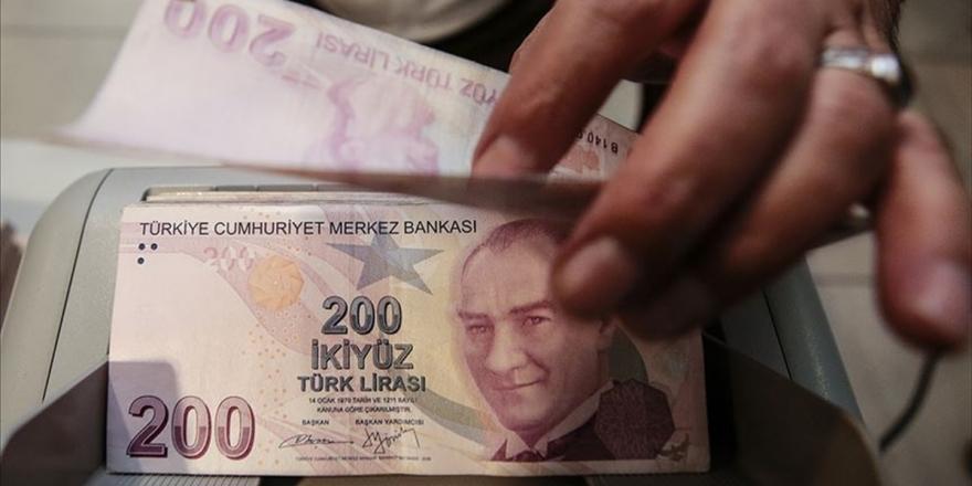 'Faiz İndirimi Ticari Kredi Faizlerini De Düşürecek'