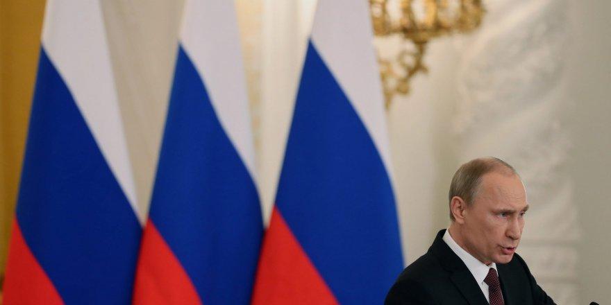 Levent Demir yazdı: RUSYA NEDEN DEVREDE?