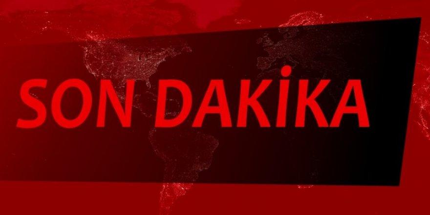 Türkiye'de koronavirüs nedeniyle son 24 saatte 42 kişi hayatını kaybetti, yeni vaka sayısı ise 5 bin 288 oldu.